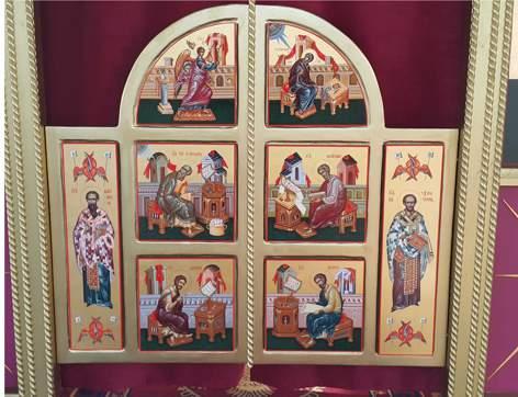 HOLY_DOORS.jpg